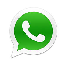 logo Whatapps